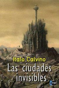 las-ciudades-invisibles-italo-calvino