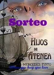 sorteo_hijos_de_atenea