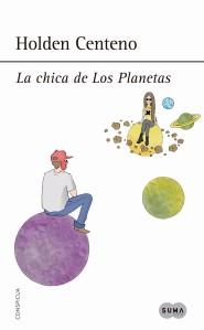 chica planetas_CUB.indd